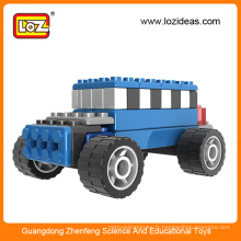 Puzzle modèle 3d