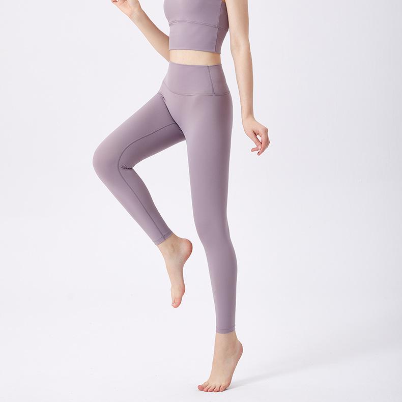 yoga pants (6)