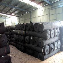 HDPE Agricultura de plástico invernadero sombrilla compensación