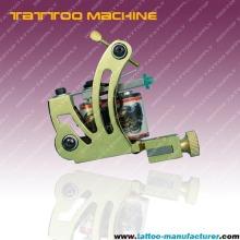 Top Liner Tattoo Machine