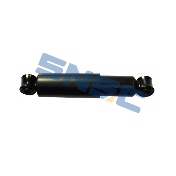 Bpw 0237029200 438601700 Auto Parts Rear Shock Absorber For Truck 2