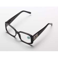 Óptica irrompible personal gafas de lectura gafas de lectura baratas fábrica de yingchang directamente al por mayor