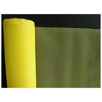 Pantalla de ventana de fibra de vidrio de malla de alambre de plástico