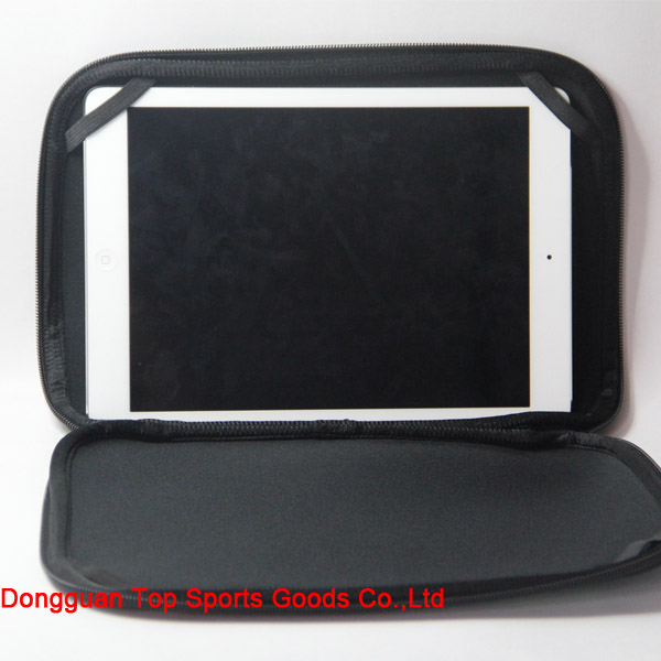 Tablet Bag 8