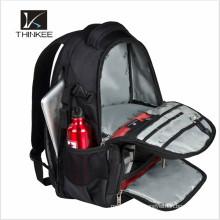 Дешевые высокое качество низкое moq для рюкзак рюкзак