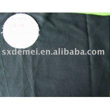 10+10*7 Cotton Canvas sofa Fabric