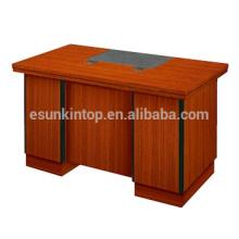 Профессиональная офисная мебель дешевый офисный рабочий стол