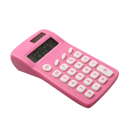 hy-2276a 500 PROMOTION CALCULATOR (1)