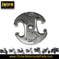 M2617026 Clutch for Chain Saw
