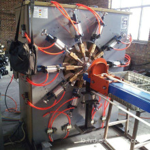 Welding Dedusting Filter Cage Bag