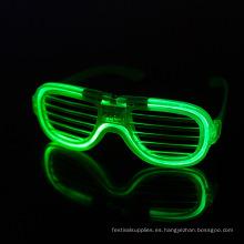 gafas de fiesta grande