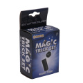 Professional Easy Magic Tricks Games for Child