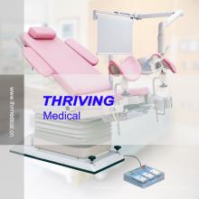 Cadeira da ginecologia do hospital de Electirc (THR-DH-S104A)