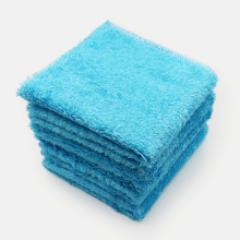 Dish Cloths For All Purpose Washing