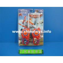 Téléphone Interphone Set Toy (788002)