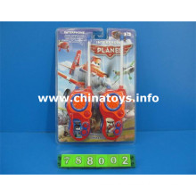 Telefone interphone set brinquedo (788002)