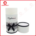 transformer Crinkled Insulating Paper tube