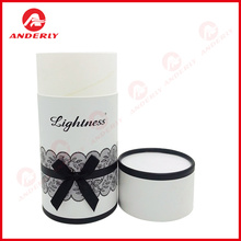 Wholesale Price for China Clothes Packaging,Clothes Paper Tube,Clothes Packaging Tube Supplier Custom Clothes/T-shirt Packaging Round Cardboard Box export to India Importers
