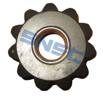 FAW W2510041F01C Planet wheel gear SNSC