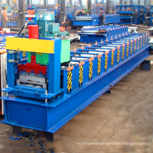 xn 226 metal siding roll forming machine
