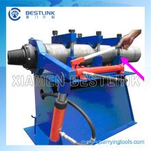 Инструмент буровой демонтировать молоток для демонтажа Молота
