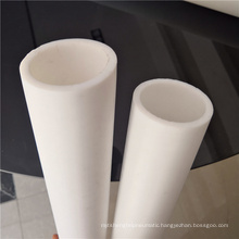 PTFE Plastic  heat shrink Tube