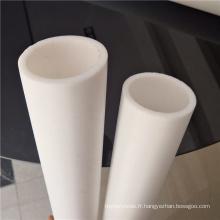 Tube thermorétractable en plastique PTFE