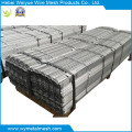 High Ribbed Formwork for Exporting
