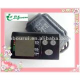 Upper arm type CE approved Blood pressure monitor manufacturer