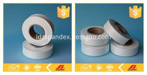 Chlorine Resistant Spandex