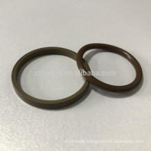 High quality Glyd seal o ring SPGO piston oil seals hot sealing machine repair part