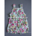 Wholesale new designs childrens boutique clothing summer 2016