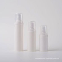15ml 30ml frascos plásticos sem ar de 50ml PP (EF-A78)