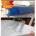 мебель для защиты ПВХ мягкий пластик прозрачная пленка для скатерти