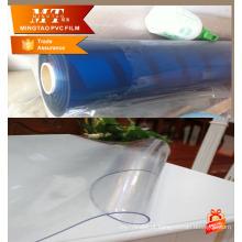 TUBO DE LIMPEZA DE PVC IMPRESSO