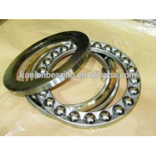 made in china thrust ball bearing with low price