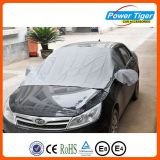 Best quality padded car cover