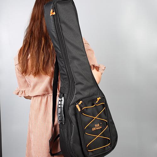 ukulele37