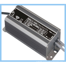 100W Waterproof LED Power Supply / Input 120V Output 12V