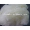 2017 Hot sale wholesale Chinese Mongolia ceramic fiber wool