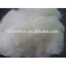 Stock service supply pure raw chinese sheep wool