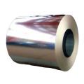 electrodoméstico bobina de acero del color de alta calidad