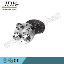 Jdk Diamond Bush Hammer