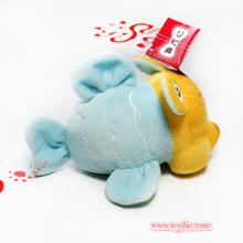 Игрушка плюшевых игрушек и игрушечных медведей (TPMN0240)