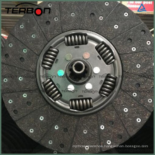 Bus Clutch Plate For PAZ 1878 001 501