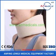 Chronic Medical Cervico-Thoracic Orthosis Cervical Collar
