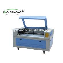 bois, gravure acrylique et machine de découpe / machine laser 1390