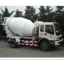 9m3 Hot Sale Batching Plant for Concrete Mixer Truck
