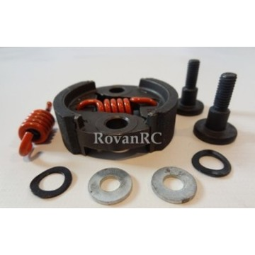 Kit de embreagem Baja 8000 RPM