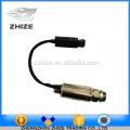 EX precio de fábrica yutong bus recambios 837540-391Elemento de parada de aceite eléctrico